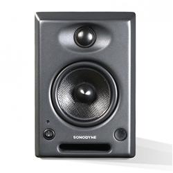 "Sonodyne SRP400 4.5"" Monitor"