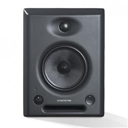 "Sonodyne SRP500 5.25"" Monitor"