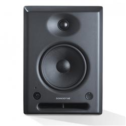 "Sonodyne SRP600 6.5"" Monitor"