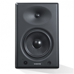 "Sonodyne SRP800 8""  Monitor"