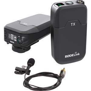 Rode RodeLink Filmmaker Kit
