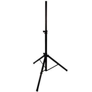 PA Speaker Stand
