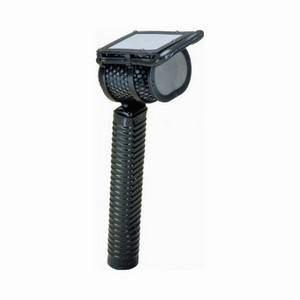 Coles 4104 Comentator Ribbon Mic