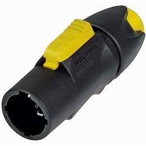 Neutrik NAC3MX PowerCON TRUE1 Male