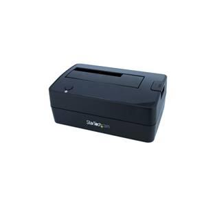 Startech USB3.0 to SATA HD Docking Station for 2.5/3.5HDD