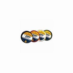 PVC Insulation Tape Black 20m