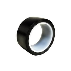 PVC Insulation Tape Black 4.5m