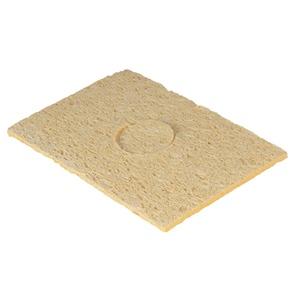 Spare Sponge