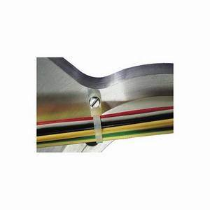Mounting Head Cable Ties 170mm
