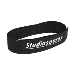 Studiospares Cable Tie 20mm x 300mm