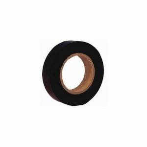 Heatshrink Tape Black