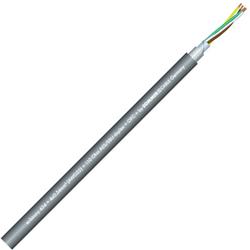 Sommer 540-0056 Binary 434 AES/EBU + DMX Cable