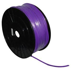 Europa Premium Violet 100m Drum