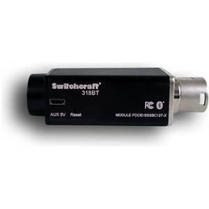 Switchcraft 318BT Bluetooth Audiostix Adaptor