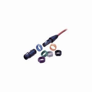 Neutrik Marker Blue XCR6