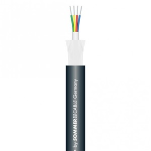 Optical Cable Per MTR