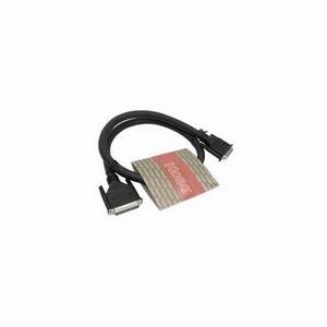 Hosa Loom AES/EBU DB25 - DB25 Tascam Style 4.5m