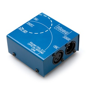 Hosa Digital Audio Interface