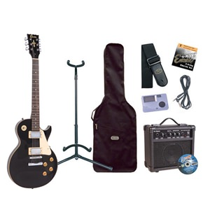 Encore Blaster E99 Electric Black