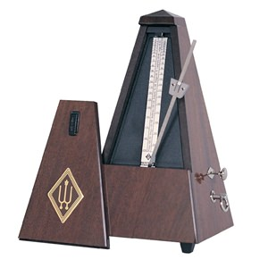 Wittner Metronome Traditional