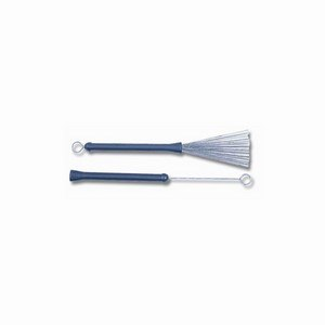 Drum Brushes Telescopic