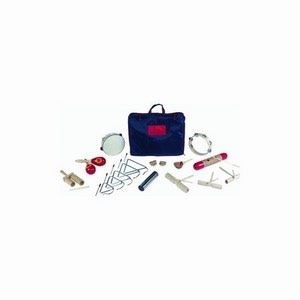 Percussion Set KS2 25-Player