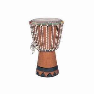 Djembe Drum Medium