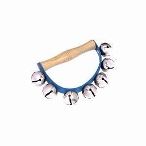 Handbells 7-Bell