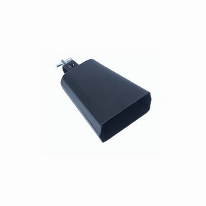 Cowbell 6""