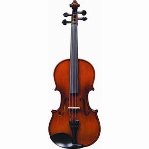 Antoni Violin Premiere Full Size