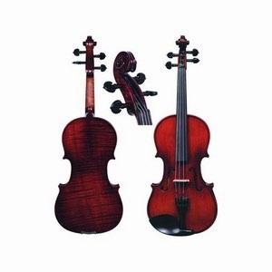 Antoni Violin Debut 3/4 Size