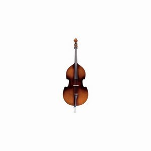 Antoni Debut Double Bass 3/4 Size