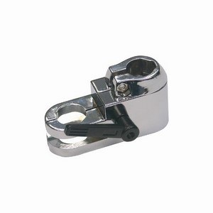 Universal Connector Clamp