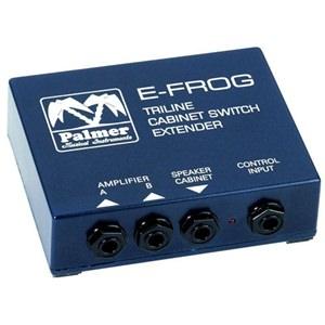 Palmer PGA02 E-Frog Cabinet Switchbox