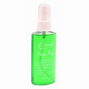 Magic Mist Spray - 2oz