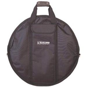 Kinsman Cymbal Bag Deluxe