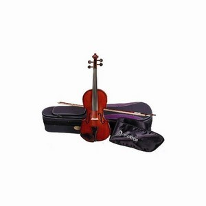 Stentor 4/4 Violin Student I Outfit
