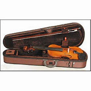 Stentor 4/4 Standard Violin Outfit