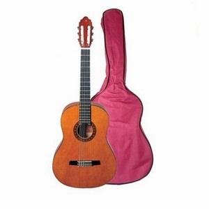 Valencia Classical 3/4 Guitar
