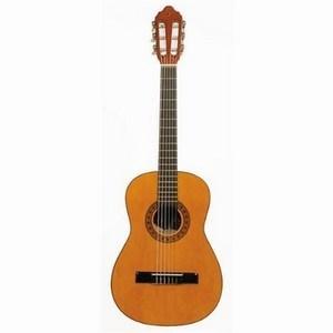 Valencia Classical 1/2 Guitar