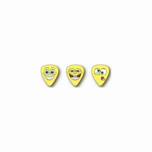 SpongeBob Pick Pack SBP-SBM Medium