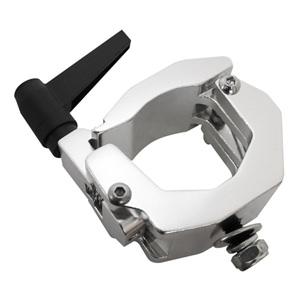 Global Truss Smart Coupler Clamp (5076-1)