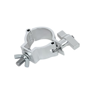 Global Truss Pro Half Coupler Clamp (812-IN)