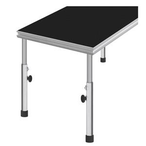 Citronic Stage Deck Aluminium 2mx1m