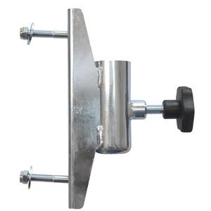Citronic Handrail Clamp Modular
