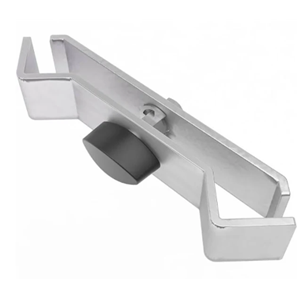 Citronic Handrail Connecting Clamp HCC01
