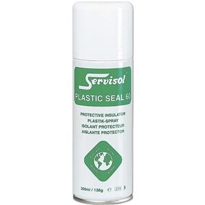 Servisol Plastic Seal 60