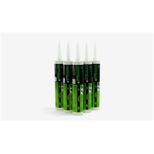 Green Glue 12-Pack Visco-Elastic Damping