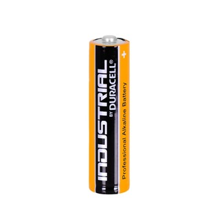 Duracell AAA Industrial x1 Battery