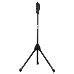 Studiospares Pro One Hand Mic Stand no Boom